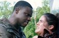 clove and tresh - cato-and-clove photo