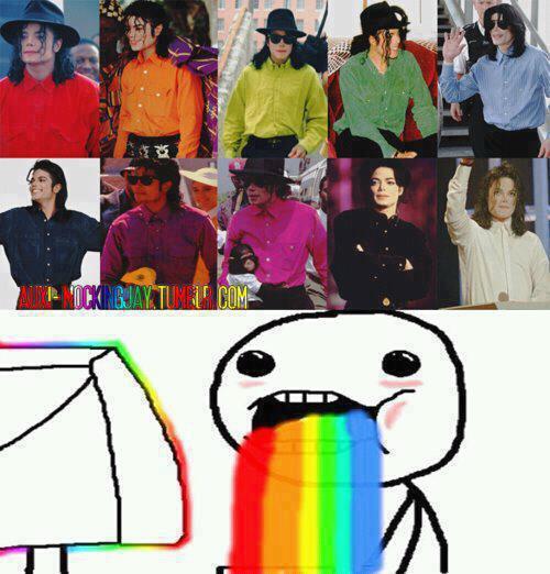 colors of the upinde wa mvua