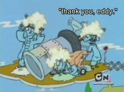 ed edd n eddy