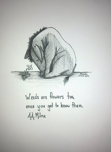 Winnie The Pooh And The Blustery Day Winnie The Pooh Image
