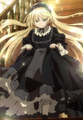 gosick tumblr - gosick photo