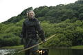 Brynden Tully - game-of-thrones photo