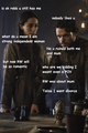 Robb Stark & Talisa - game-of-thrones fan art