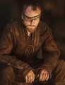 Beric Dondarrion - game-of-thrones fan art