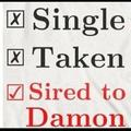 haha - damon-salvatore photo