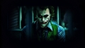 jokerloveforever - the-joker photo