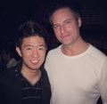 josh holloway- january 2013