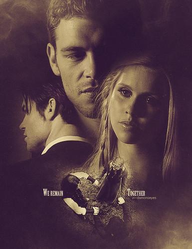 klaus elijah rebekah