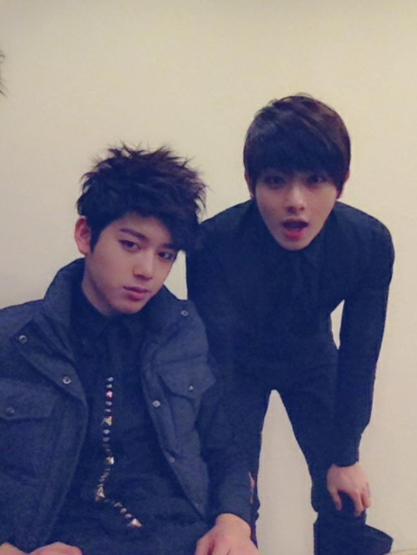 kpop 94line c-clown - Kpop 94 Line Photo (33432187) - Fanpop