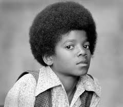 lil mikey <3
