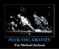 lol - michael-jackson photo