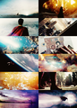 man of steel gifs - man-of-steel fan art