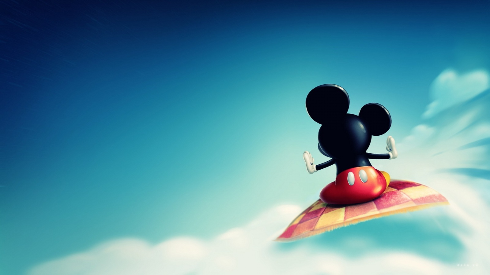 mickey mouse  Mickey Mouse Photo 33467541  Fanpop