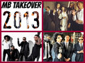 mindless behavior 2013 - mindless-behavior fan art