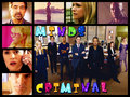 my criminal mind's art - criminal-minds fan art