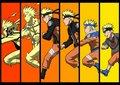 Naruto life