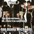 never can happen - michael-jackson photo