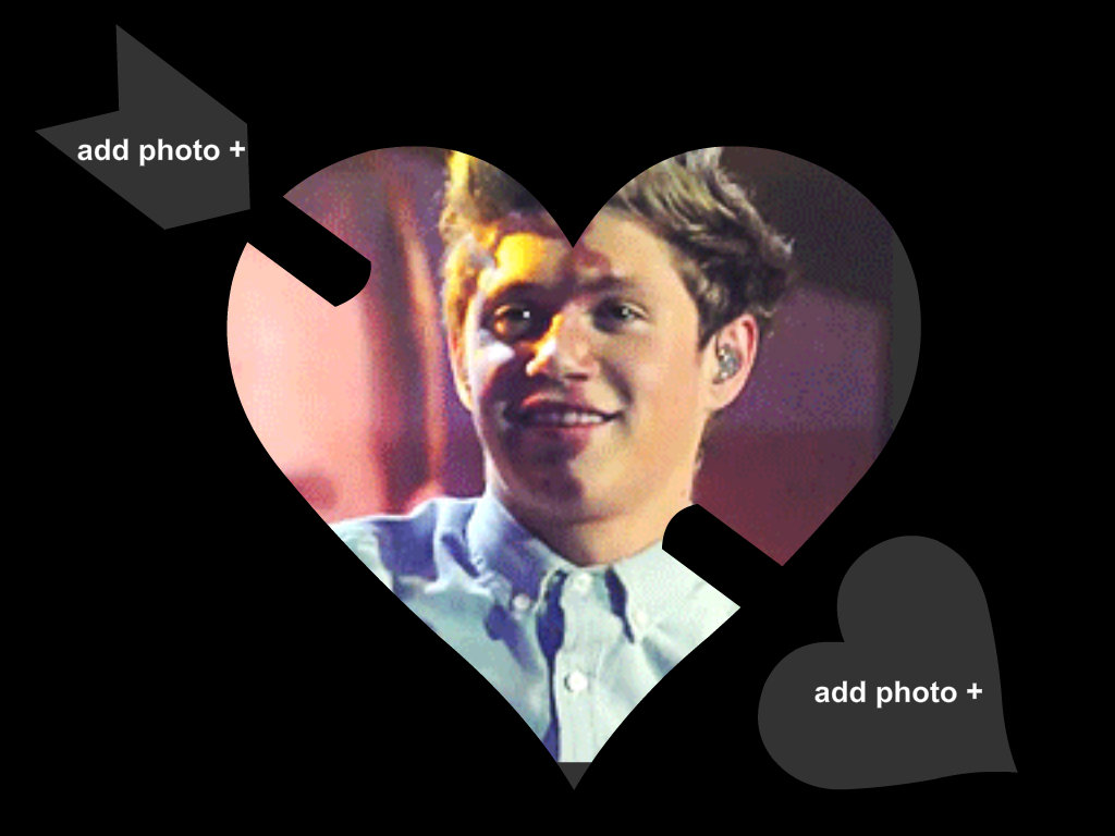 Related Pictures Cute Fun Niall Horan One Direction Inspiring Picture ...