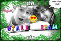 niam - one-direction-bromances fan art