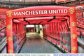 old - manchester-united photo