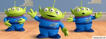 Aliens (Toy Story) images oooOoo wallpaper and background ...
