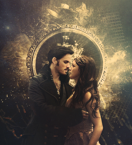 captain hook once upon a time actor name Once upon a time is an abc adventure television series based on various different fairy tales captain hook colin o'donoghue belle french emilie de ravin august booth.