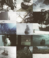 pirates of the caribbean - pirates-of-the-caribbean fan art