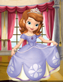 princess sofia the first - msyugioh123 photo