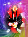 ray rayy - mindless-behavior fan art