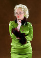 rita skeeter - rita-skeeter photo