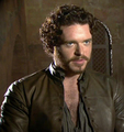 robb stark s3 - robb-stark photo
