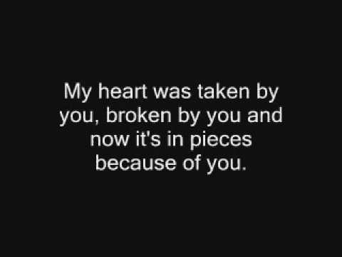 sadness - Sad Quotes Photo (33416695) - Fanpop