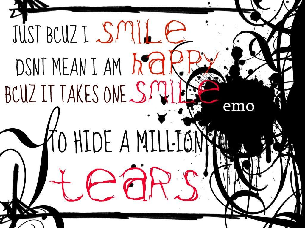 Sad Quotes sadness