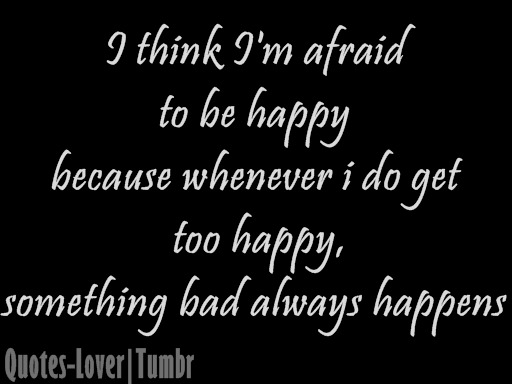 sadness - Sad Quotes Photo (33422292) - Fanpop