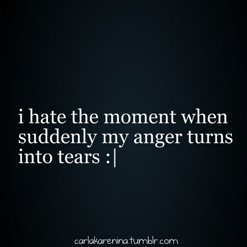 Sad Quotes About Love Images : sadness - Sad Quotes Photo (33422354) - Fanpop