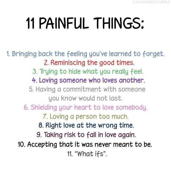 Sad Quotes About Love And Life And Pain Tagalog : sadness - Sad Quotes Photo (33422432) - Fanpop
