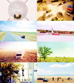screencap meme → breaking bad + scenery