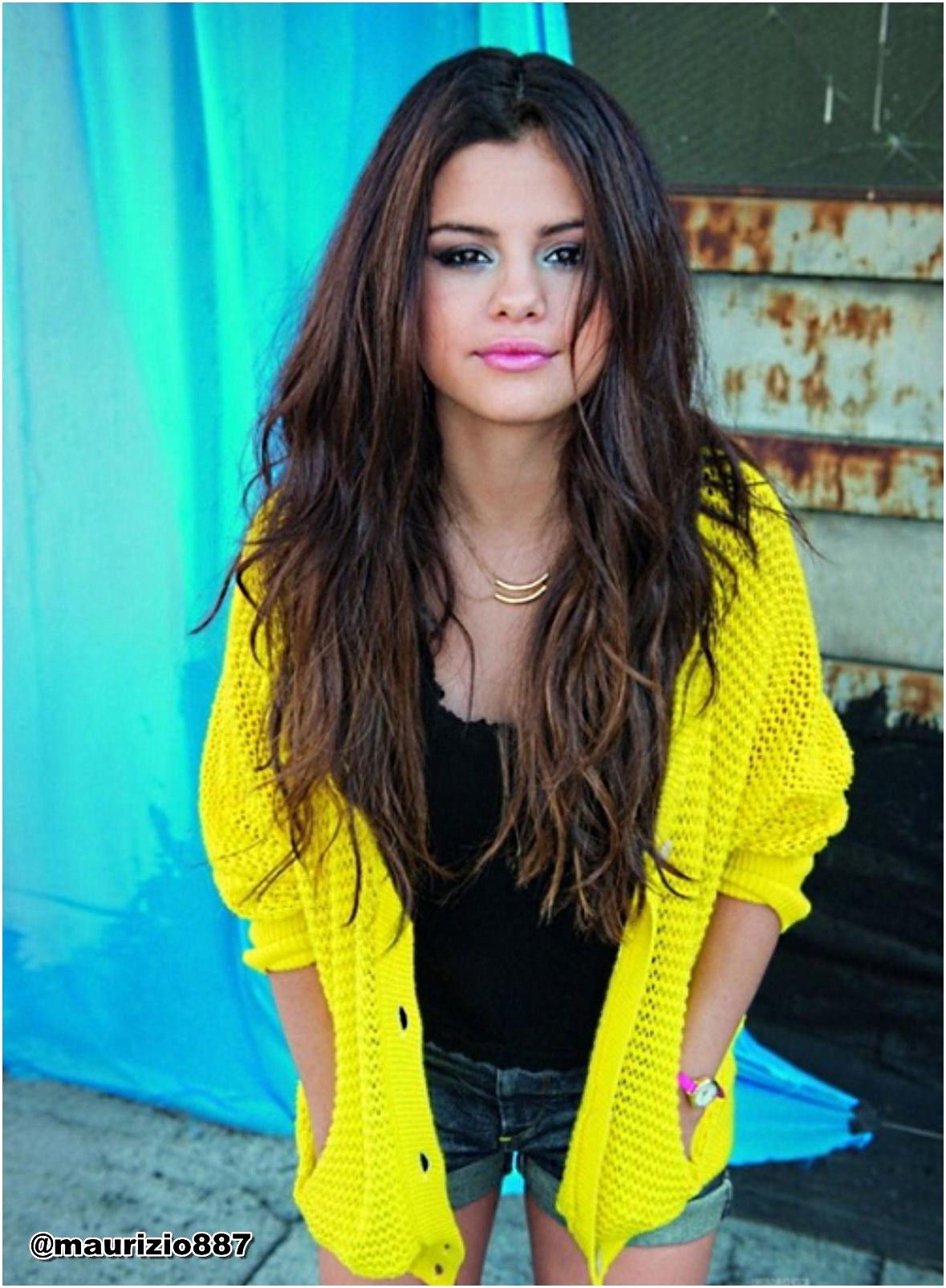 Selena Gomez selena gomez 2013