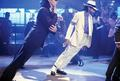 smooth criminal - smooth-criminal photo