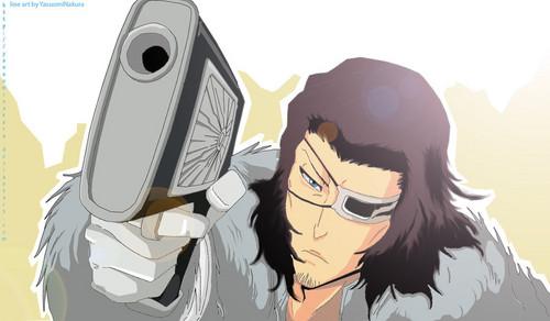 [Event] BUSTER CALL  Starrk-bleach-anime-33493710-500-292