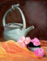 still life - fine-art photo