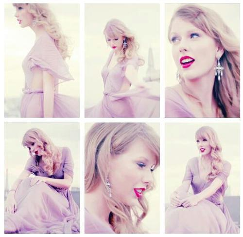 taylor swift-vogue