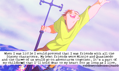 The Hunchback of Notre Dame wallpaper possibly containing anime called the hunchback of notre dame