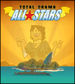 total drama all stars - total-drama-island photo