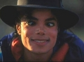 very funny faces - michael-jackson photo
