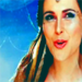 within temptation ice queen - within-temptation icon