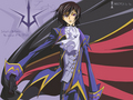 zero - code-geass photo