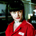  10x4 Lost At Sea  - ncis icon