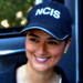  10x5 The Namesake  - ncis icon