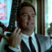 ★ 10x5 The Namesake ☆ - ncis icon